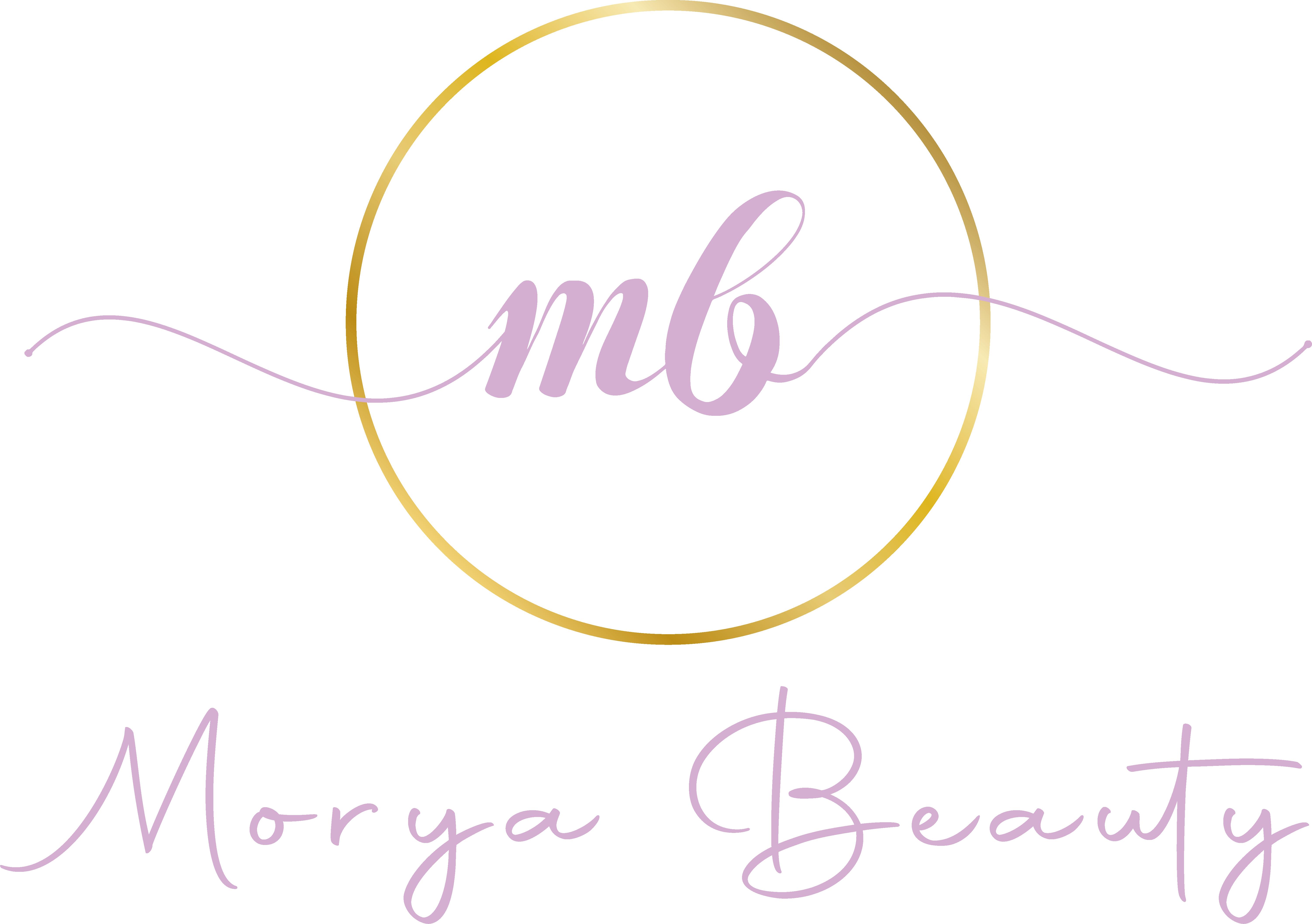 Morya Beauty -